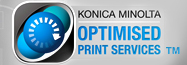 Optimised Print Services|Managed IT Services