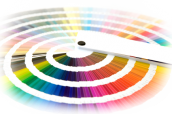 Color Management Solution - Color Care