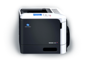 Color Laser Printer